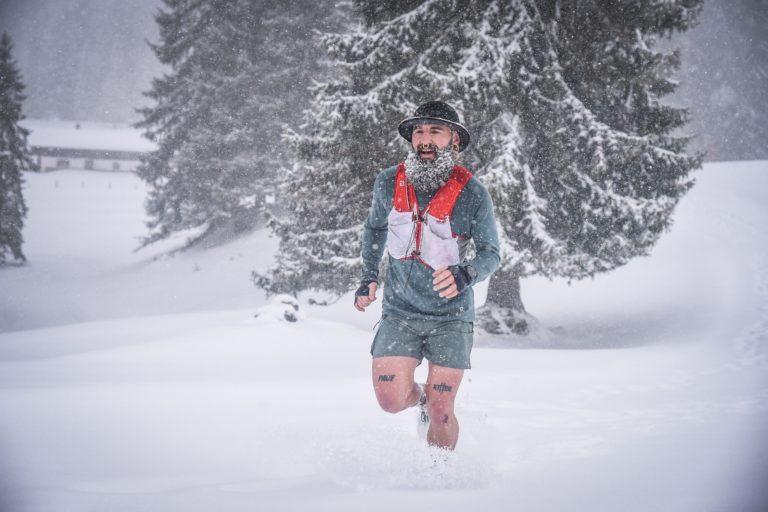 Mountainman-0010_Wintertrail_Reit-im-Winkl
