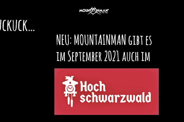 Mountainman-0138_Schwarzwald