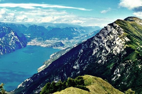 Mountainman-0150_Gardasee