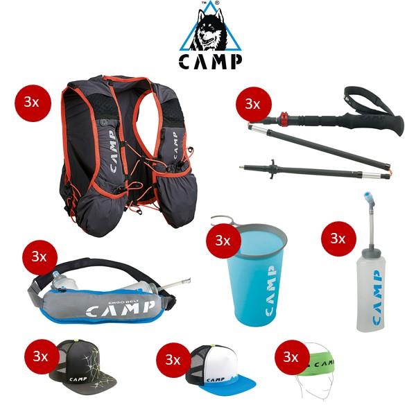 MOUNTAINMAN_GSC_Camp_Gewinne2