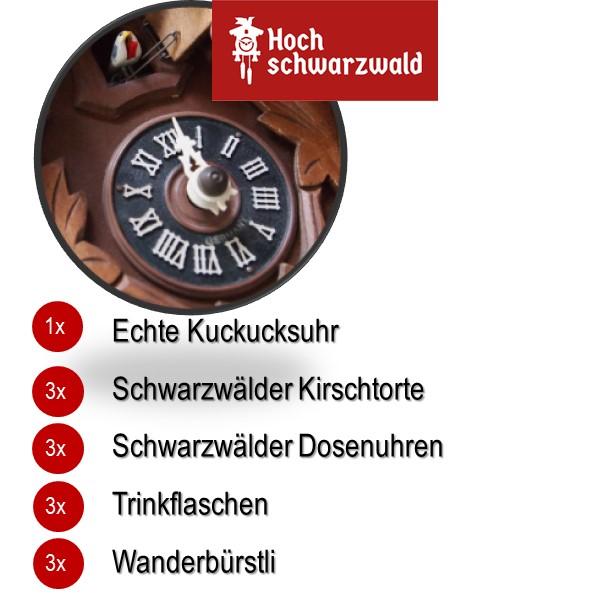 MOUNTAINMAN_GSC_Hochschwarzwald_Gewinne