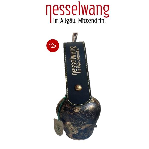 MOUNTAINMAN_GSC_Nesselwang_Gewinne