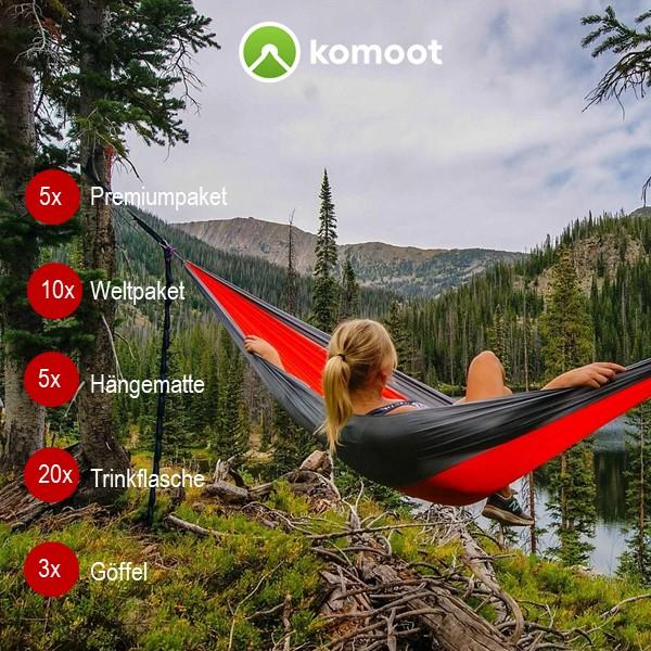MOUNTAINMAN_GSC_komoot_Gewinne
