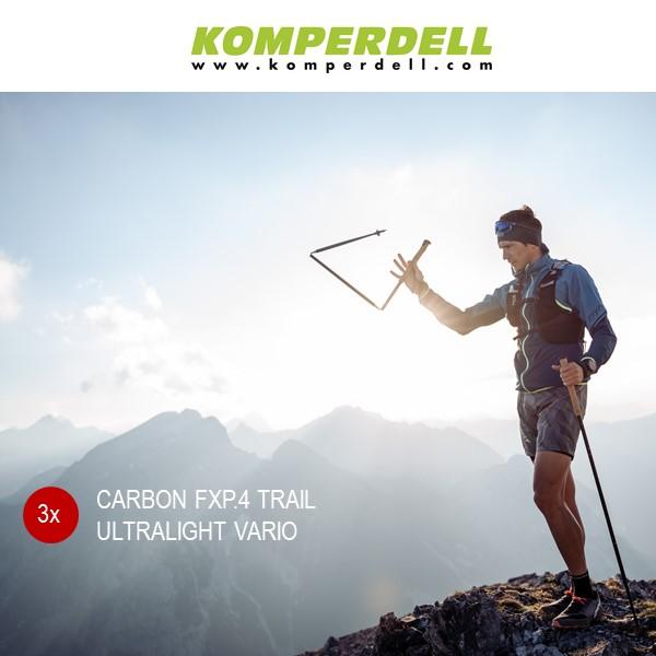 MOUNTAINMAN_Komperdell_Gewinne
