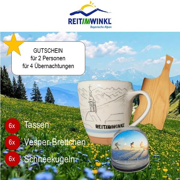 MOUNTAINMAN_ReitimWinkl_Gewinne